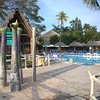 Horizontes Hoteles Los Caneyes, Cuba - April 7-8, 2016