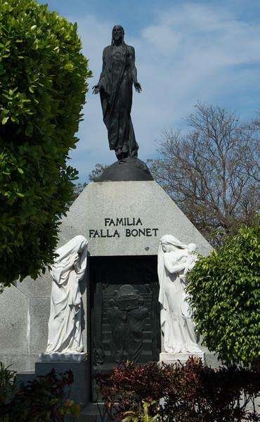 Colon Cemetery