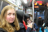 Public transport (MUNI), San Francisco