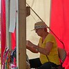 2016-09-10 Greensboro NC Folk Festival 015