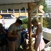 2016-09-10 Greensboro NC Folk Festival 008