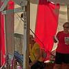 2016-09-10 Greensboro NC Folk Festival 014