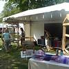 2016-09-10 Greensboro NC Folk Festival 002