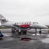 "Eagle Air - small plane to Höfn (pronounced ""Hopn"")"