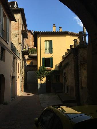2016-09-09 Perugia