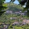 20160512-Amalfi Coast 0011