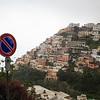 20160512-Amalfi Coast 0004
