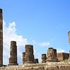 20160513-Pompeii 0003