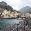 20160512-Amalfi Coast 0007