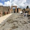 20160513-Pompeii 0001