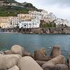 20160512-Amalfi Coast 0008