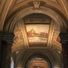 20160513-Vatican & Sistine Chapel 0002