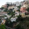 20160512-Amalfi Coast 0002