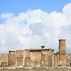 20160513-Pompeii 0005