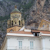 20160512-Amalfi Coast 0009