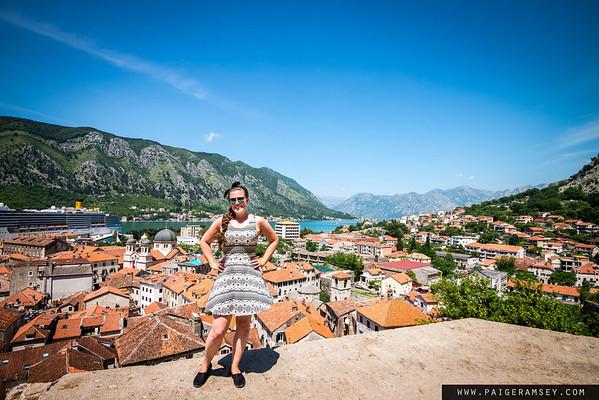 2016 Kotor, Montenegro (2)