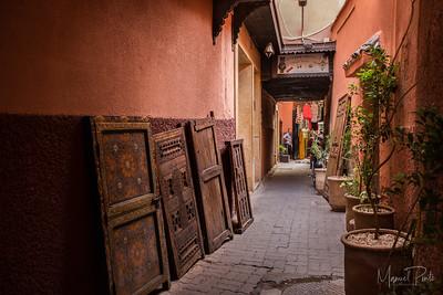 2016 Marrakech