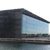Museum, Marseille