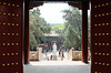 Conficius Temple, Beijing