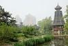 China Culture Park
