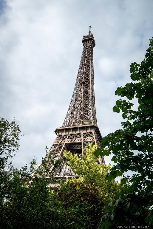 2016 Paris, France