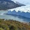 Perito Merino Glacier