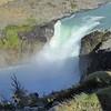Salto Grand Waterfall