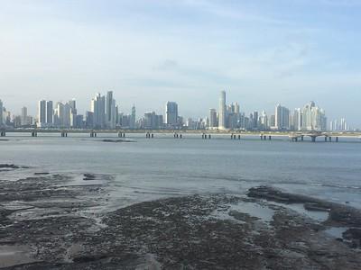 2016 Pedasi Panama