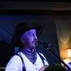 Cowboy music