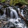 Kataract Falls