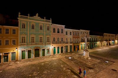 2016 Salvador da Bahia