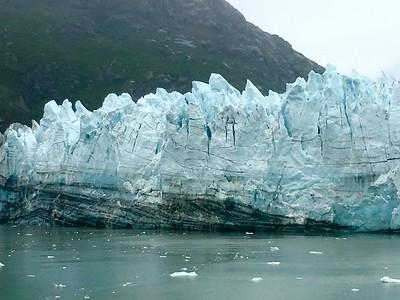 5-B. Glacier Bay National Park (iPhone)