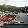Road Town, Tortola, BVI