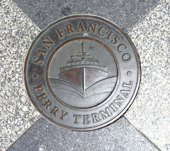2016-09-17 Day 2 San Francisco