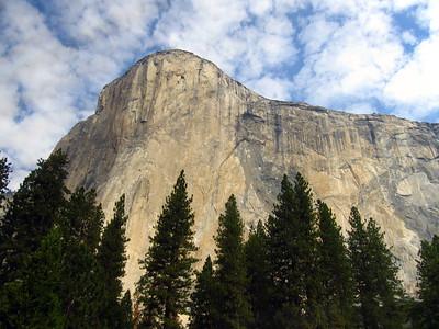 2016-09-20 Day 5 Yosemite
