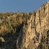 Sentinel Rock Ridge