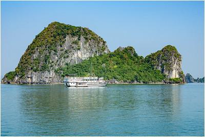 2016 Vietnam
