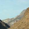 16 11 06 Laughlin Nv to Hoover Dam-207