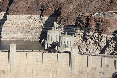 16 11 06 Laughlin Nv to Hoover Dam-118