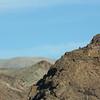 16 11 06 Laughlin Nv to Hoover Dam-177