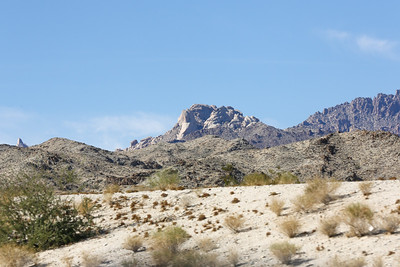 16 11 06 Laughlin Nv to Hoover Dam-52