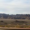 16 11 06 Laughlin Nv to Hoover Dam-220