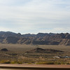 16 11 06 Laughlin Nv to Hoover Dam-220
