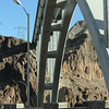16 11 06 Laughlin Nv to Hoover Dam-174
