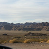 16 11 06 Laughlin Nv to Hoover Dam-224