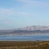 16 11 06 Laughlin Nv to Hoover Dam-231