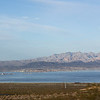 16 11 06 Laughlin Nv to Hoover Dam-231