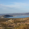 16 11 06 Laughlin Nv to Hoover Dam-225