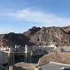 16 11 06 Laughlin Nv to Hoover Dam-183-Pano