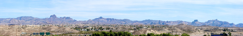 16 11 06 Laughlin Nv to Hoover Dam-11-Pano